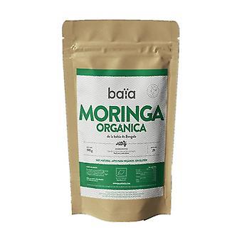 Orgaaninen Moringa 100 g