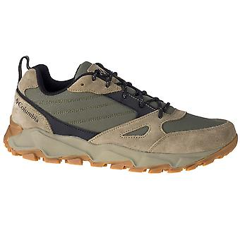 Columbia Ivo Trail 1865601371 universal all year men shoes