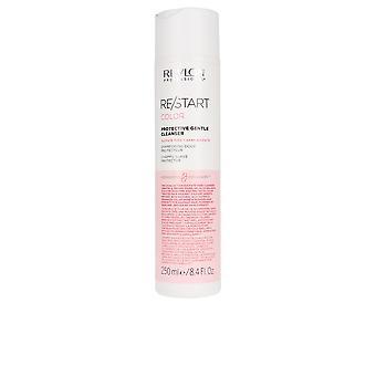 Revlon Re-start Color Protective Gentle Cleanser 1000 Ml Unisex