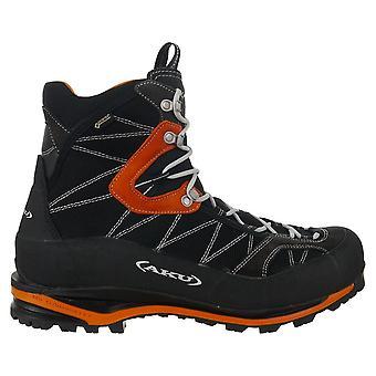 Aku Tengu Gtx Goretex 974108 trekking all year men shoes