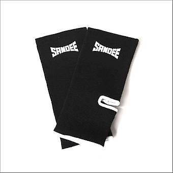 Sandee ankle support - black
