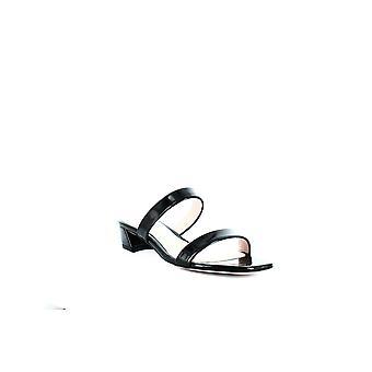 Stuart Weitzman | Ava Block Heel Sandals