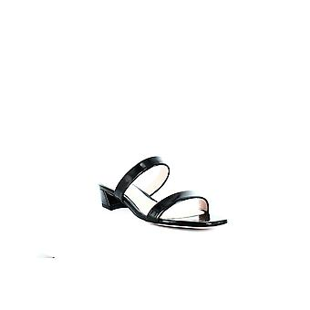Stuart Weitzman | Sandálias de salto ava bloco