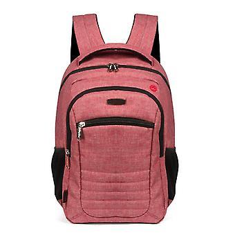 Unisex Trip Backpack
