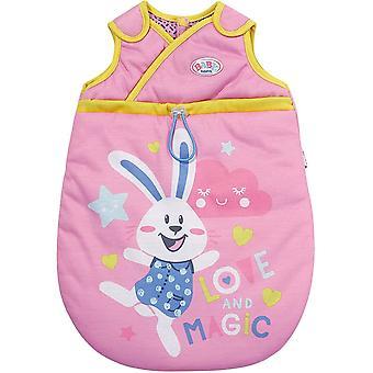 Baby Born - Sleeping Bag Kids Toy