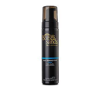 Bondi Sands Self Tanning Foam - Dark 200ml/6.7oz
