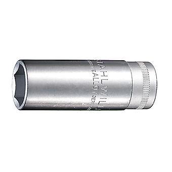 Stahlwille sytytystulpan kumi 18mm (11/16in) STW460618