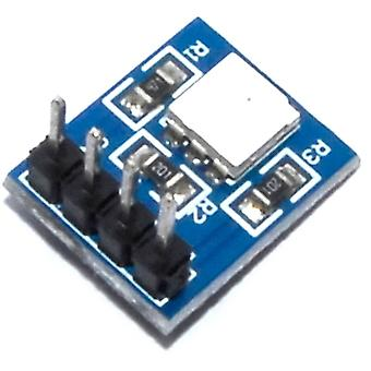 LC Technology RGB LED Module