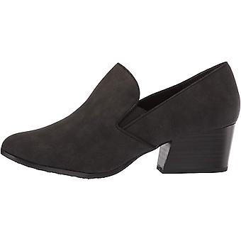 Soft Style Women's Graze Loafer