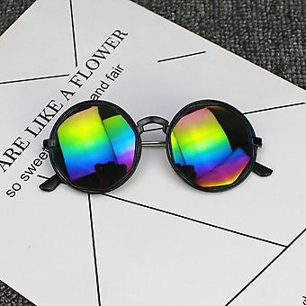 Vintage And Stylish Sunglasses