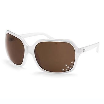 Oliver Weber Sunglasses Oregon White