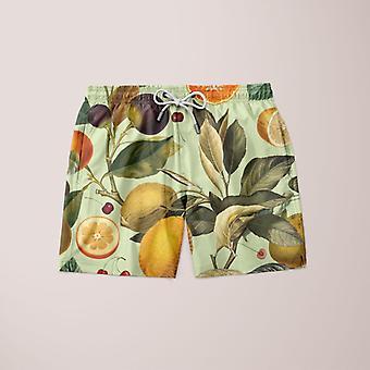 Kranjattakha shorts