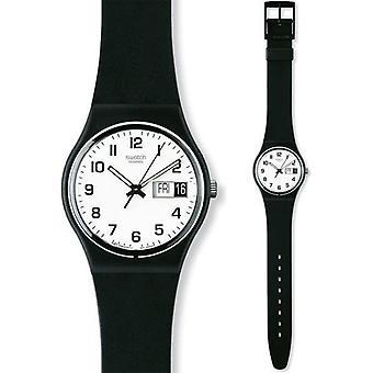 Swatch watch new collection model gb743