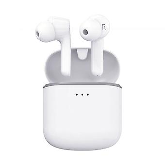 REMAX real wireless sports music headset