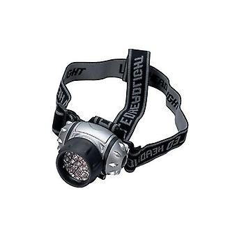 21 LED Hellkopf Licht / Lampe / Taschenlampe / Taschenlampe für Camping