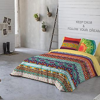 Nordic cover Costura Bogona/Single bed (150 x 220 cm)