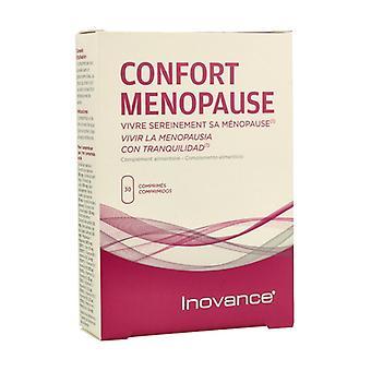 Menopause comfort 30 tablets
