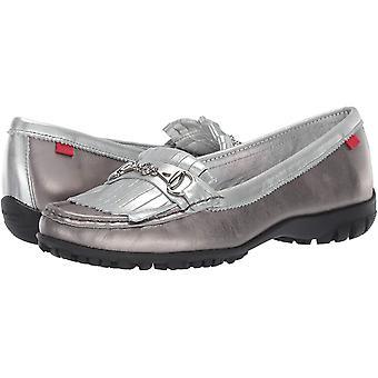 Marc Joseph New York Womens Golf Genuine Leather Made in Brazil Lexington Per...