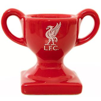 Liverpool FC Trophy Egg Cup