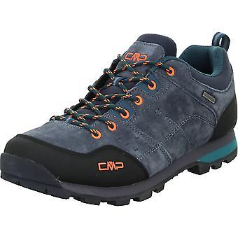 CMP Alcor 39Q489715UF trekking  men shoes