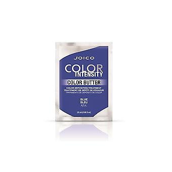 Joico Color Intensity Care Butter - Bleu