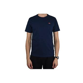 T-shirt da uomo Levi's The Original Tee 566050017
