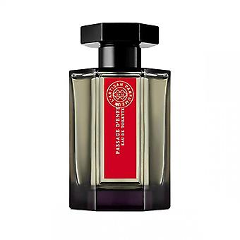 Passage D'enfer Extr me Eau De Parfum - Hantverkaren Parfymören