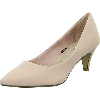 Tamaris 112241526521 zapatos universales para mujer durante todo el año