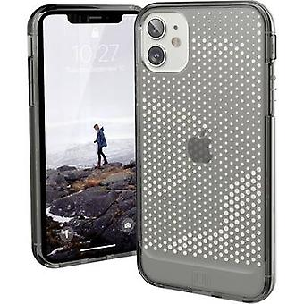 Urban Armor Gear Lucent Back cover Apple iPhone XR, iPhone 11 Grey