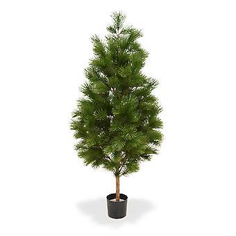 Artificial Pinus Tree Deluxe 160 cm