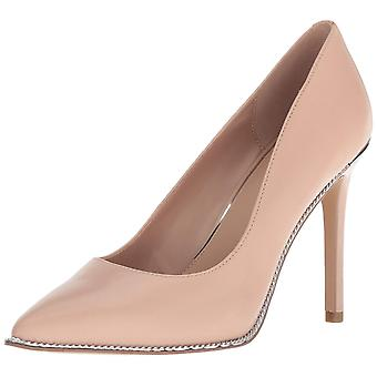 BCBGeneration Womens Harleigh Pointed Toe Classic Pumps