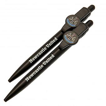 Newcastle United Pen Set CR