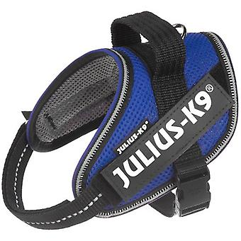 Julius K9 Powair Summer Sling Blue (Dogs , Collars, Leads and Harnesses , Harnesses)