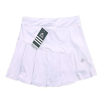 Girls Tennis Skorts With Built-in Short, Skirt Tennis Shorts