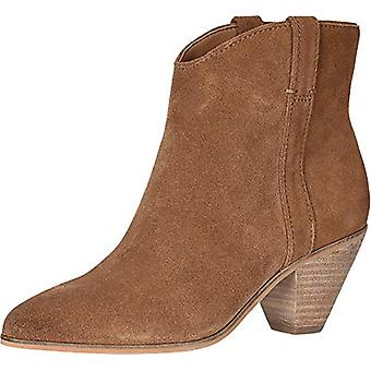 Frye and Co. Women's Maley Pull Tab Ankle Boot