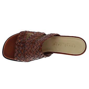 David Tate Adagio Women's Sandal