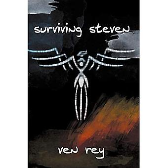 Surviving Steven