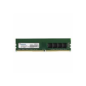 ADATA 32GB, DDR4, 3200MHz (PC4-25600), CL22, DIMM Geheugen