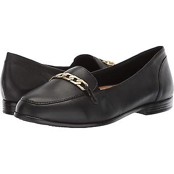Trotters Women's Anastasia Loafer Flat