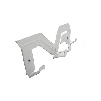 Wall Mount Hook For Oculus Quest 2 And 1 Vr Headset