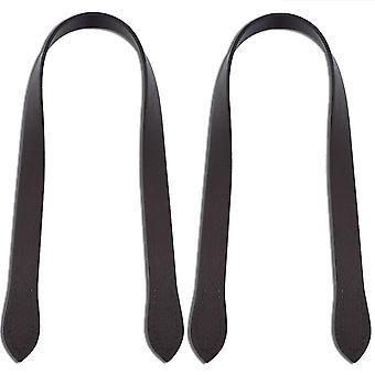 Women Shoulder Bag Handle Belt