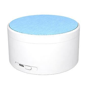 Mini altoparlante bluetooth wireless piccolo altoparlante portatile (Colore-3)