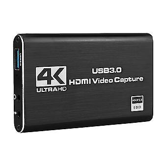 Hdmi-videokaappauskortti