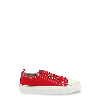 Lyste - Sneakers Barn 292-003