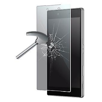 Protecteur d'écran mobile en verre trempé Iphone 8-7 Extreme