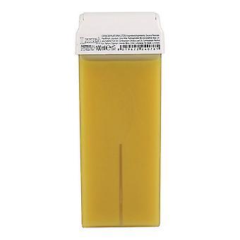 Kroppshårborttagning Vax Litsea Idema Roll-On (100 ml)