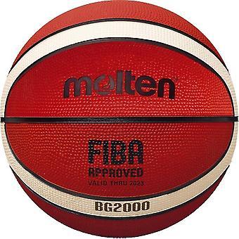 Sula KORIPALLO BG2000 KUMI FIBA