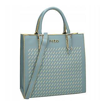 Nobo 46220 alledaagse dames handtassen