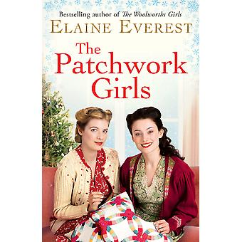 De Patchwork Girls