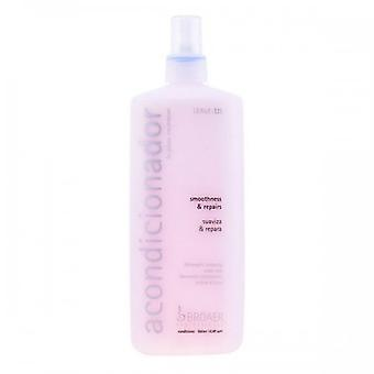 Two-phase Conditioner Leave In Repairs Broaer (500 Ml) 21963 21963 21963